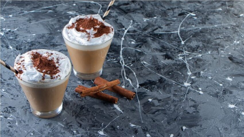 does-starbucks-have-vietnamese-coffee